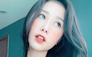 Hot girl Tiểu Hý đối phó thế nào với loạt sự cố sau khi nổi tiếng trên mạng?