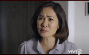 Phim hot Hãy nói lời yêu tập 30: Bà Hoài dọa chết nếu My bỏ đi