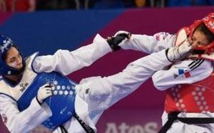 """Hàng loạt VĐV phải chia tay Olympic Tokyo vì lý do """"khó đỡ"""""""