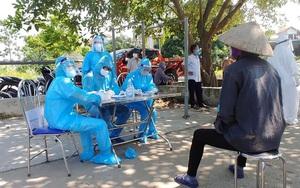 PGS.TS Trần Đắc Phu: Hà Nội cần thực hiện Công điện 15 thật chặt