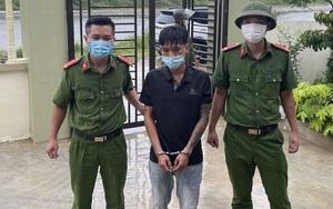 Bắt giữ 3 đối tượng vụ giết người khi đi đòi nợ ở Thanh Hóa