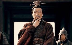 Nếu Lưu Bị thống nhất tam quốc, 2 người đầu tiên bị giết là Quan Vũ, Gia Cát Lượng?