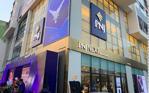 Dù bất ổn do đại dịch, người dân vẫn tăng mua trang sức, quý II PNJ báo lãi ròng tăng 600%
