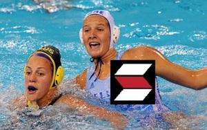 8 tai nạn đỏ mặt ở Olympic: Bị lộ vòng 1, lộ điểm nhạy cảm