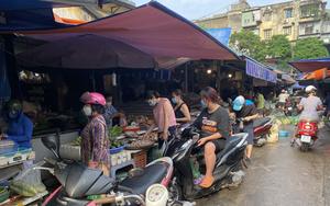 Áp dụng Chỉ thị 16 ở Hà Nội: Ra ngân hàng, cây ATM rút tiền có bị xử phạt không?