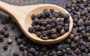 Giá nông sản hôm nay (24/7): Chi phí xuất khẩu hồ tiêu tăng cao, cà phê Robusta vượt 1.900 USD/tấn