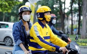 Hà Nội giãn cách xã hội 15 ngày: Người dân, xe công nghệ, shipper có được ra đường hoạt động?