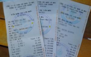 Cà Mau: Tạm dừng thu tiền điện, nước, lãi ngân hàng... là thông tin không đúng sự thật