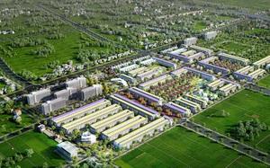 Phát triển Thành Đạt (DTD): Lãi ròng quý II đạt 76 tỷ đồng, giảm 24%
