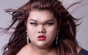 """Hot girl Thái Lan"" Happy Polla ngày ấy giờ ra sao?"