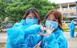 Đà Nẵng: 195 thí sinh đạt điểm 10 thi tốt nghiệp THPT 2021