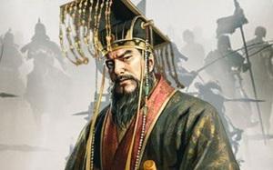Nhờ 3 yếu tố này, Tần Thủy Hoàng thống nhất Trung Hoa