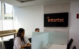 FPT Software đầu tư vào Intertec International, mở rộng thị trường tại châu Mỹ