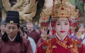 Mỹ nữ bị 6 vị hoàng đế chiếm giữ suốt 60 năm, cuối đời vẫn bị tranh giành chỉ vì quá tài sắc!
