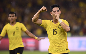Tin sáng (27/7): Đối thủ của ĐT Việt Nam tại AFF Cup nhận tin sốc về nhân sự