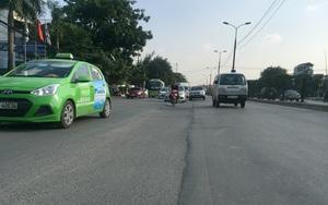 Hà Nội: Nhiều sai phạm tại dự án cải tạo Quốc lộ 1A, ai chịu trách nhiệm?