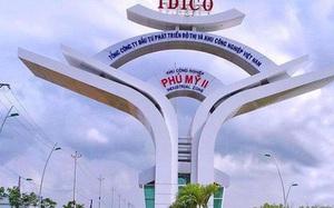 IDICO báo lãi quý II tăng 257% nhờ bán nhà máy thủy điện Đak Mi cho Bitexco