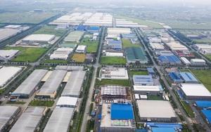 Bắc Ninh: Đề xuất Ấn Độ xây dựng công viên dược phẩm 200-500ha tại huyện Lương Tài