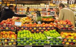 """Tham tán Thương mại chia sẻ """"bí quyết"""" tăng xuất khẩu nông sản vào thị trường Anh"""