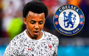 """Học M.U và Arsenal, Chelsea tậu """"đá tảng"""" trị giá 80 triệu euro"""