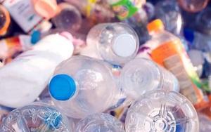 Máy tạo thực phẩm biến nhựa thành protein ăn được