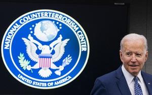 Tổng thống Mỹ Biden nói điều sững sờ về tấn công mạng