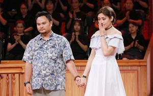 Hot sao Việt (30/7): Vinh Râu có động thái gây chú ý khi Lương Minh Trang hé lộ góc khuất hậu ly hôn