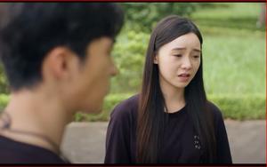 Phim hot Hãy nói lời yêu tập 31: Phan và My chia tay?