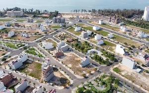 """Vì sao Bộ công an yêu cầu cung cấp hồ sơ DA """"biến"""" sân golf Phan Thiết thành khu đô thị?"""