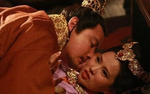 Hoàng hậu xinh đẹp tuyệt thế nhưng bất hạnh, bị em chồng cưỡng hiếp, con trai bị giết hại