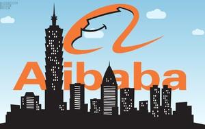 Alibaba và tỷ phú Jack Ma: Gầy dựng đế chế mua sắm đồng nhất sau án phạt kỷ lục
