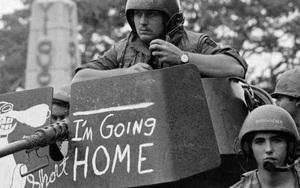 7 sự thật mà bạn ít biết về Chiến tranh Việt Nam