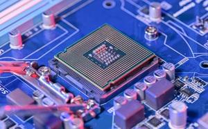 Một công ty Trung Quốc mua lại nhà sản xuất chip lớn nhất nước Anh: nhiều mối quan ngại