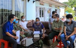 Video: Dự án treo 12 năm ròng rã ở Đà Lạt, dân chờ mỏi mòn, chính quyền vẫn 6 lần gia hạn