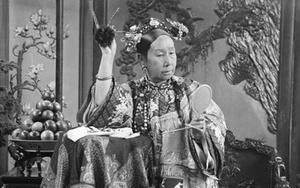 """5 nàng """"vợ lẽ"""" khuynh đảo lịch sử Trung Quốc: 1 người làm hoàng đế"""