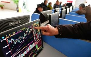 Thị trường Trung Quốc hoạt động tệ nhất khu vực, NĐT vẫn đổ vào 3,6 tỷ USD trong đợt bán tháo vừa qua