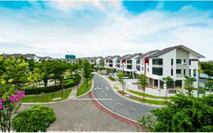 Ống thép Việt Đức: Lãi ròng quý II gấp 3 lần năm ngoái, triển khai dự án VietDuc Lengend City 1.800 tỷ đồng
