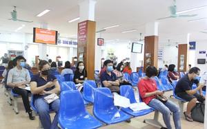 Hà Nội: Giải quyết trực tuyến bảo hiểm thất nghiệp, hỗ trợ lao động