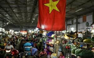 Việt Nam vượt Singapore, quy mô nền kinh tế có thể vượt mốc 500 tỷ USD năm 2021