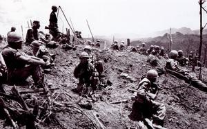 Những pha bắn nhầm tai hại của quân Mỹ trong Chiến tranh Việt Nam