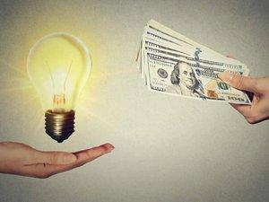 Cách tiết kiệm điện hiệu quả, an toàn không phải ai cũng biết