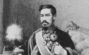 Nhật Bản thoát phương Tây, đánh bại Nga, trở thành cường quốc như thế nào?