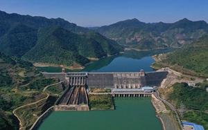 Hồ thủy điện cận mức nước chết, nguy cơ thiếu điện hiển hiện