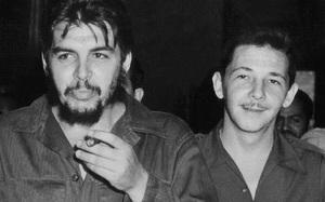 Giải mã các vụ CIA âm mưu ám sát bất thành lãnh đạo Cuba Raul Castro