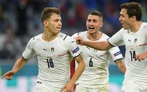 Cựu danh thủ Phạm Như Thuần dự đoán tỷ số Italia vs Tây Ban Nha