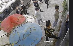 Hà Nội: Cảnh báo những rắc rối phát sinh khi giao dịch mua bán nhà chưa hoàn thành nghĩa vụ tài chính