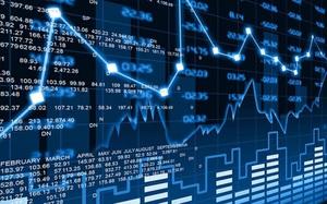 VDSC: VN Index giao động khoảng từ 1.370 đến 1.470 trong tháng 7
