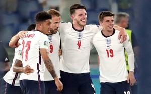 BLV Quang Tùng dự đoán tỷ số bán kết EURO 2020 Anh vs Đan Mạch