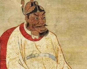 Trước khi chết, Lưu Bá Ôn làm điều gì khiến Chu Nguyên Chương băn khoăn suốt 17 năm?