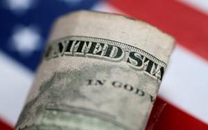 Fed kiên nhẫn duy trì chính sách tiền tệ nới lỏng, biên bản họp mới nhất cho thấy